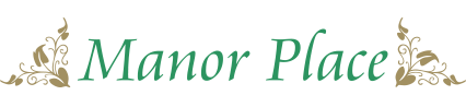 Manor Place Care Home